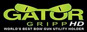 gator-new-logo
