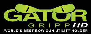 GatorGripp Logo 04Trimed